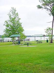 West Beach Park