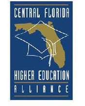Central Florida Higher Education Alliance