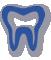 Programa Dental