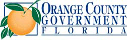 Orange County Government Homepage