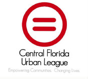 Liga Urbana de la Florida Central