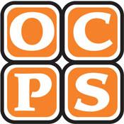 Escuelas Públicas del Condado de Orange