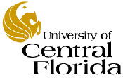 Universidad de la Florida Central