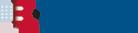 El logotipo de E-Verify® es una marca registrada del Departamento de Seguridad Nacional de los Estados Unidos