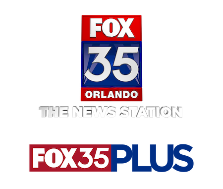 Fox 35 The News Station y Fox 35 Plus
