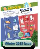 Boletín Informativo de Invierno 2018