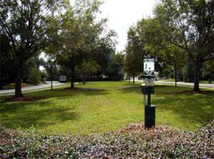 Padgett Park