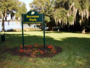 Beeman Park