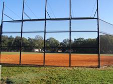 Taft Ball Field