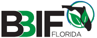 Black Business Investment Fund Florida