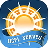 OCFL News